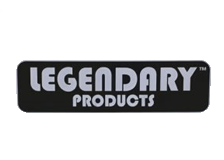 Legendary Products