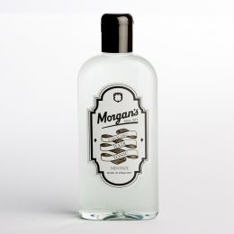 Morgan's Cooling Hair Tonic - 250ml