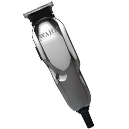 Wahl Professional Hero Trimmer