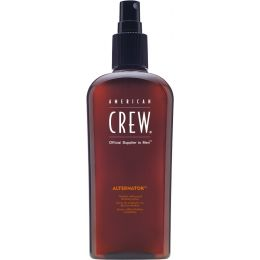 American Crew Alternator Finishing Spray - 100ml
