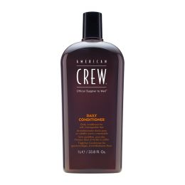 American Crew Daily Conditioner - 1000ml