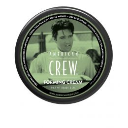 American Crew KING Forming Cream - 85g