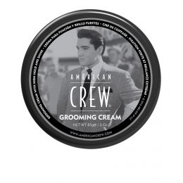 American Crew KING Grooming Cream - 85g