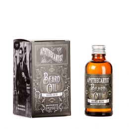 Apothecary 87 Original Beard Oil - 50ml