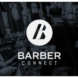 Barber Connect ~ 3rd-4th June 2018 ~ Telford International Centre