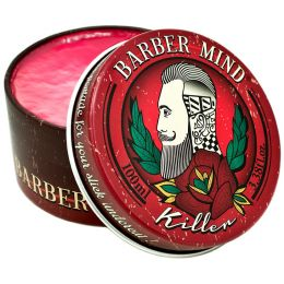 Barber Mind Killer Pomade - 100ml