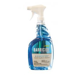 Barbicide Disinfectant Surface Spray