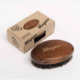 Morgan's Beard Brush - Small