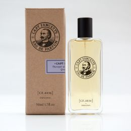 Captain Fawcett Eau De Parfum - 50ml