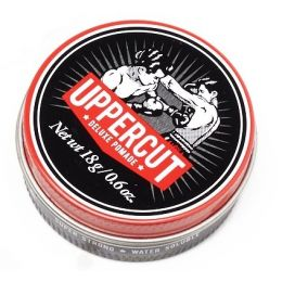 Uppercut Deluxe Pomade Mini Tin - 18g