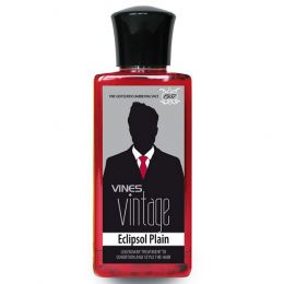 Vines Vintage Eclipsol Plain - 200ml