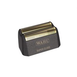 Wahl 5 Star Finale Replacement Foil Head