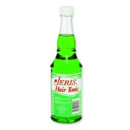 Jeris Hair Tonic - 400ml