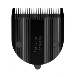 Wahl Carbon Coated Diamond Blade Set for Cordless Clippers