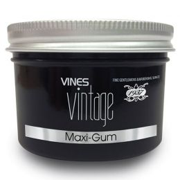 Vines Vintage Maxi-Gum - 125ml