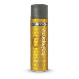 Osmo Extra Firm Hairspray 500ml