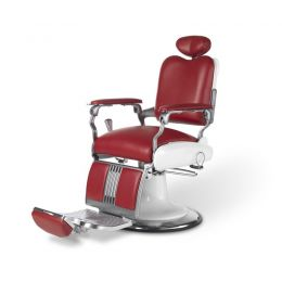 Takara Belmont Legacy 95 Barber Chair