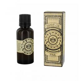 Dear Barber Shave Oil - 30ml