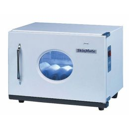SkinMate Elite Hot Towel Cabinet