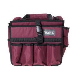 Wahl Tool Carry - Burgundy (Limited Edition)