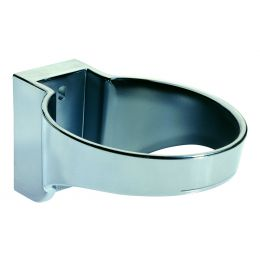 Valera 'Jolly' Dryer Holder - Chrome