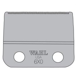 Wahl Balding Replacement Clipper Blade