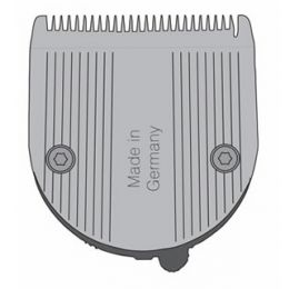 Wahl ChromStyle / Beretto / Bellina Replacement Blade