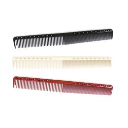 YS Park 331 Long Cutting Comb - 230mm