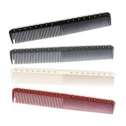 YS Park 336 Cutting Comb - 189mm
