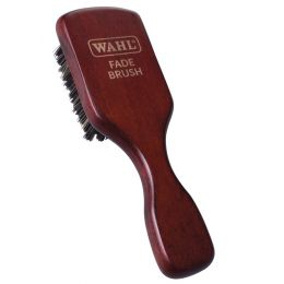Wahl Professional Fade Brush