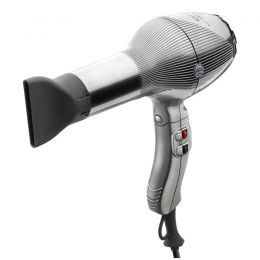 Gamma Piu Barber Dryer - 2000W