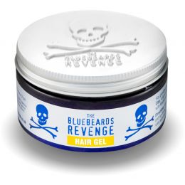 Bluebeards Revenge Hair Gel - 100ml