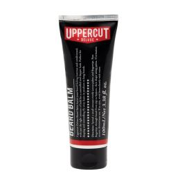 Uppercut Deluxe Beard Balm - 100ml