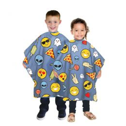 Betty Dain Social Kids Styling Cape