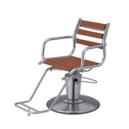 Takara Belmont Bridge Styling Chair