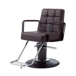 Takara Belmont Choco Styling Chair