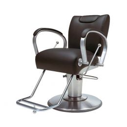 Takara Belmont Dandy Styling Chair