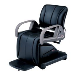 Takara Belmont E'sy Motorised Base Styling Chair