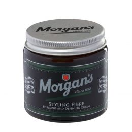 Morgan's Styling Fibre - 120ml