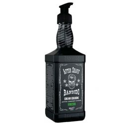 Bandido After Shave Cologne Fresh 350ml