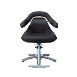 Takara Belmont G90 Ma Styling Chair
