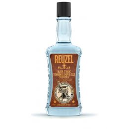 Reuzel Hair Tonic - 350ml