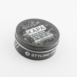 Nomad Barber Kapa Styling Cream - 85g