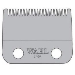 Wahl Corded Magic Clip Replacement Clipper Blade