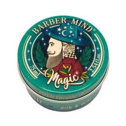 Barber Mind Magic Pomade for Kids - 75ml