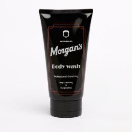 Morgan's Body Wash - 150ml