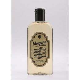 Morgan's Glazing Hair Tonic - 250ml