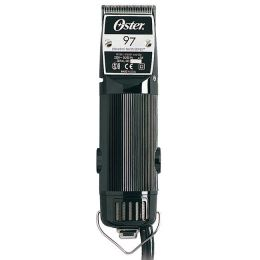 Oster 97 Heavy Duty Clipper