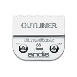 Andis UltraEdge 0.1mm Outliner Blade
