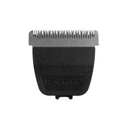 Panasonic GP21 Replacement Trimmer Blade